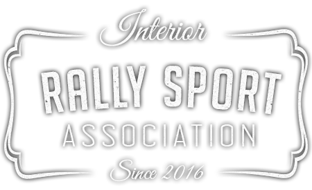 Interior Rally Sport Association